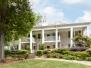 Decatur Historic Condominiums