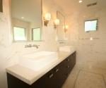 new master bathroom vanities